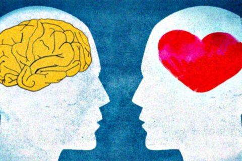 Permalink to:Intelligenza Emotiva e gestione delle emozioni