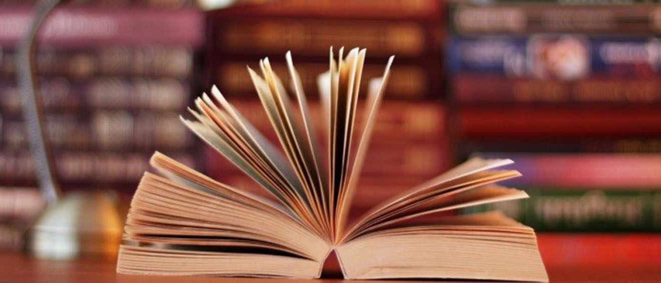 Permalink to:Percorso di Studi, Formazione & Pubblicazioni
